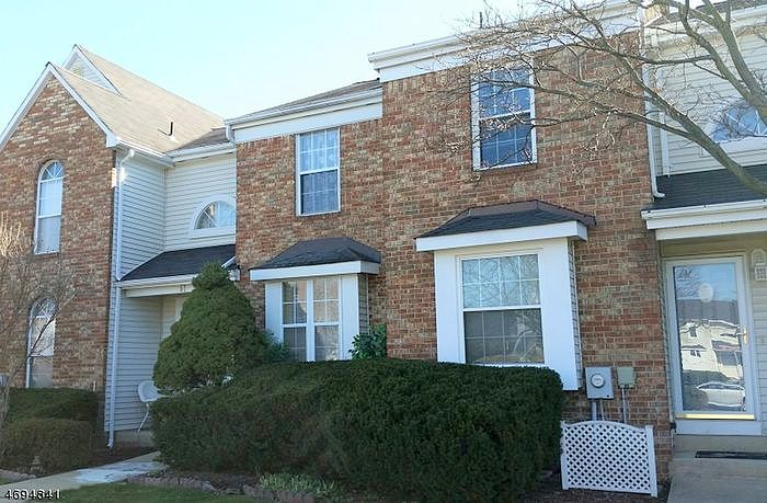 2 Bedrooms / 1.5 Bathrooms - Est. $1,701.00 / Month* for rent in Hillsborough, NJ