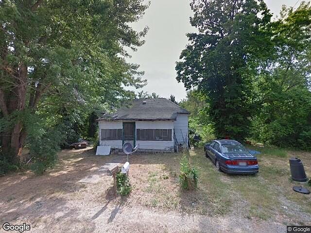 Image of rent to own home in Goodman, MO