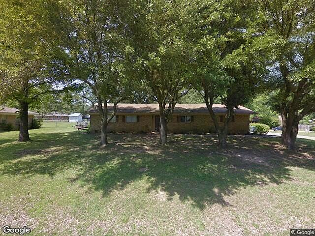 Image of rent to own home in Monticello, AR