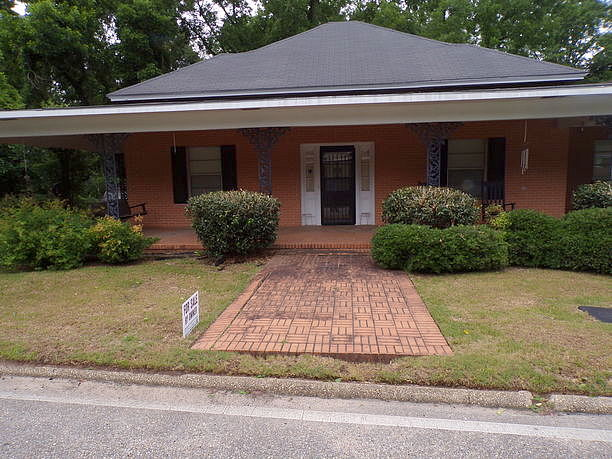 Image of rent to own home in Clio, AL