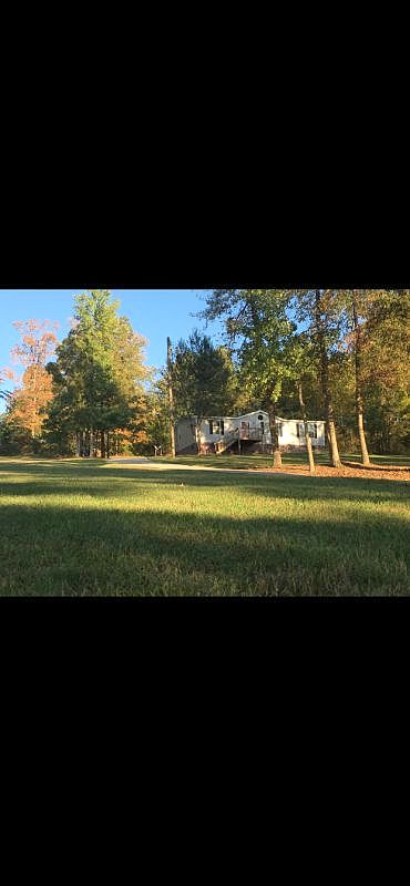 Image of rent to own home in Hayden, AL