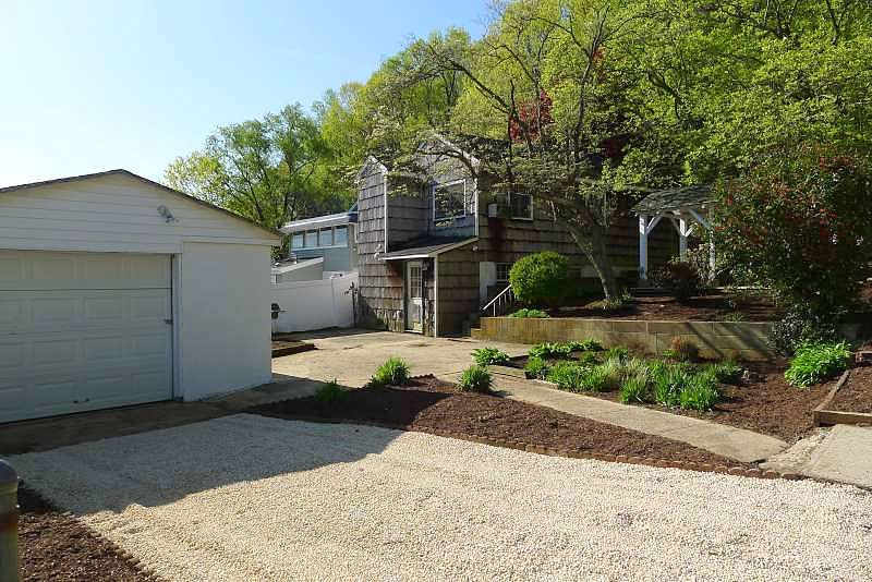Image of rent to own home in Highlands, NJ