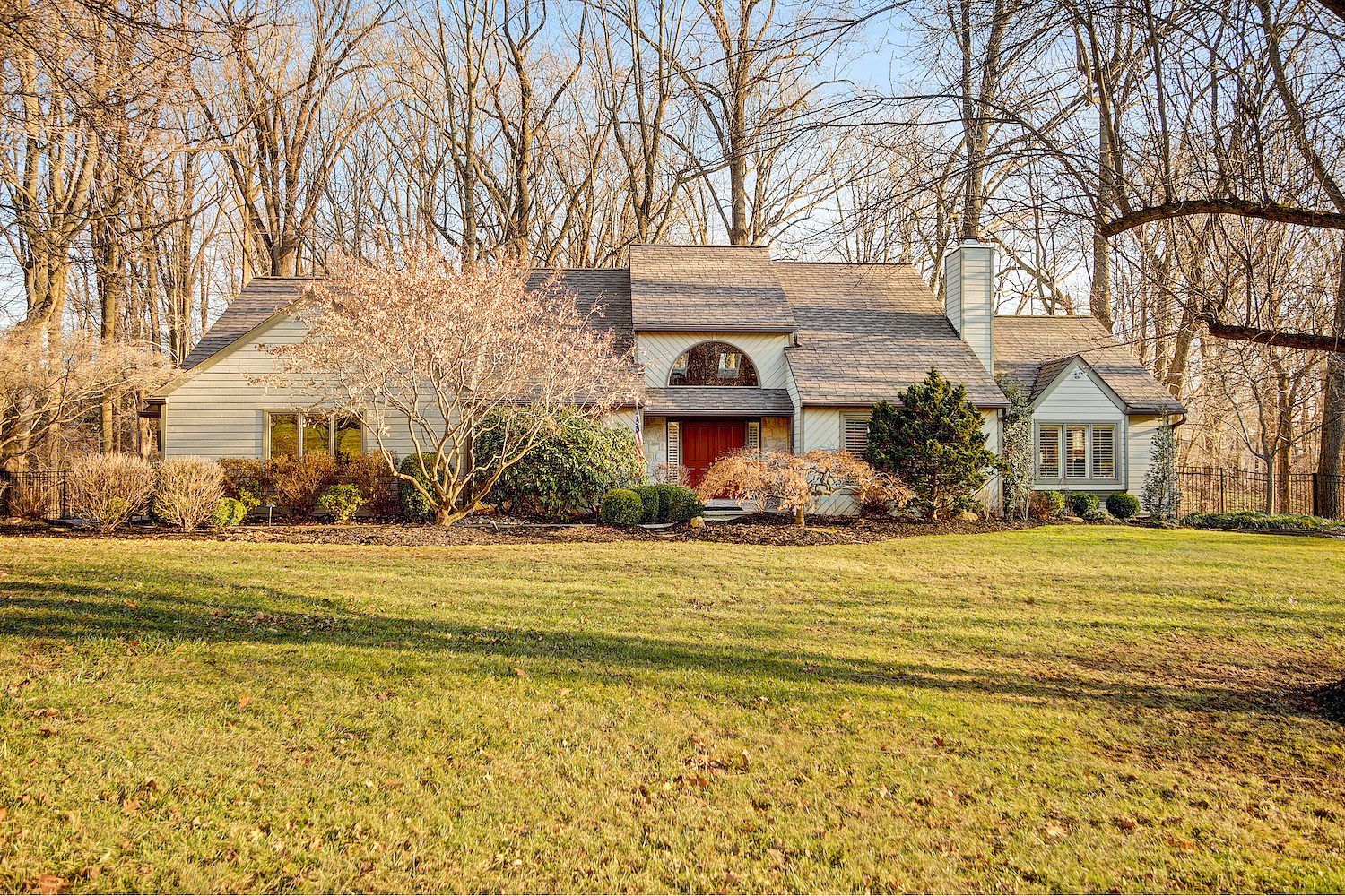 Image of rent to own home in West Chester, PA