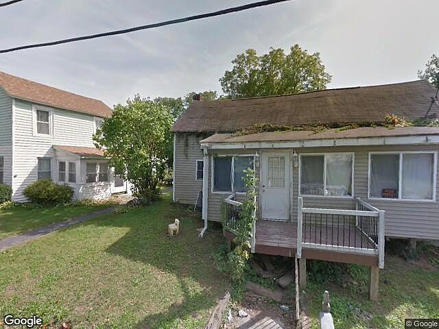 Image of rent to own home in Cairo, NY
