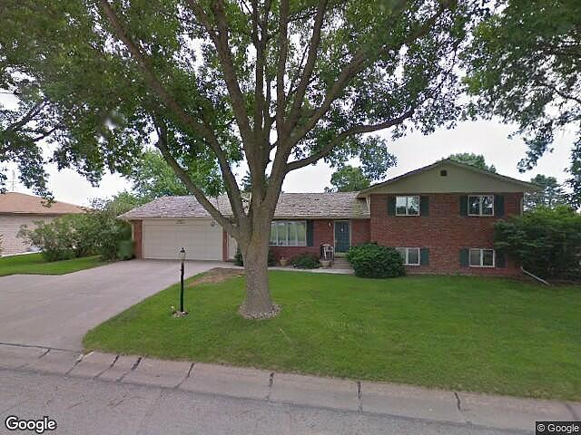 4 Bedrooms / 3 Bathrooms - Est. $993.00 / Month* for rent in Dodge, NE
