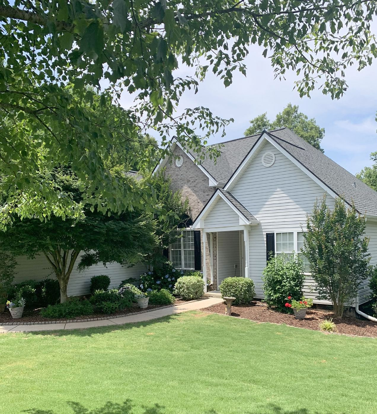 Houses For Rent In Loganville, GA