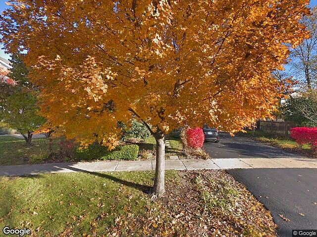 Image of rent to own home in Bolingbrook, IL