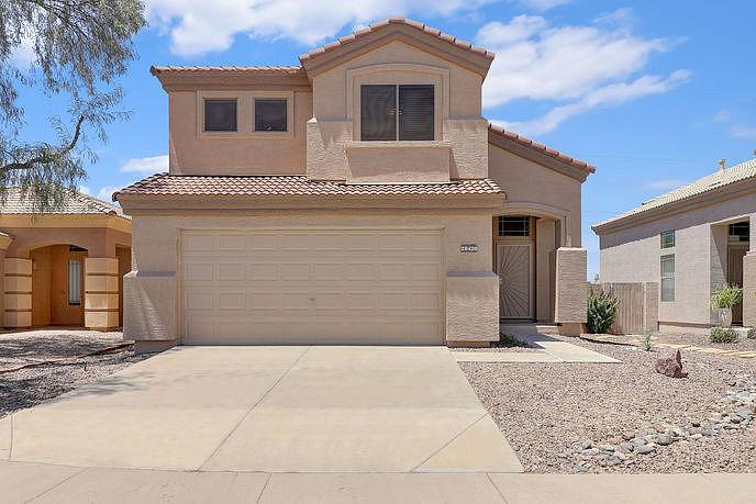 3 Bedrooms / 2.5 Bathrooms - Est. $2,387.00 / Month* for rent in Cave Creek, AZ