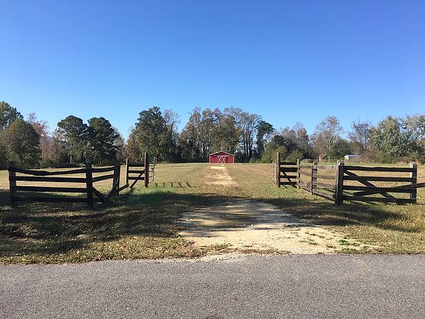 Est. $834.00 / Month* for rent in Rainbow City, AL