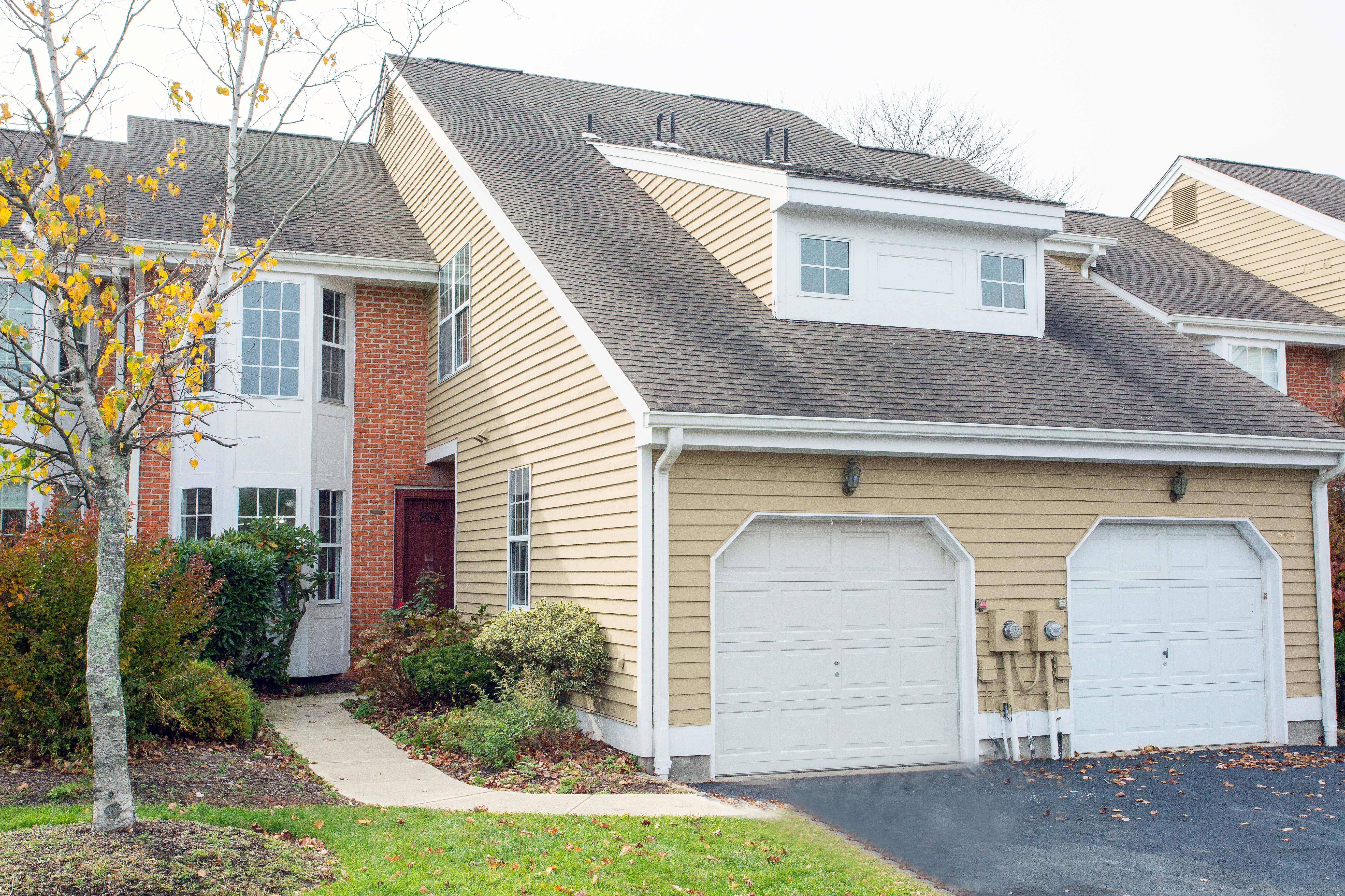Image of rent to own home in West Orange, NJ