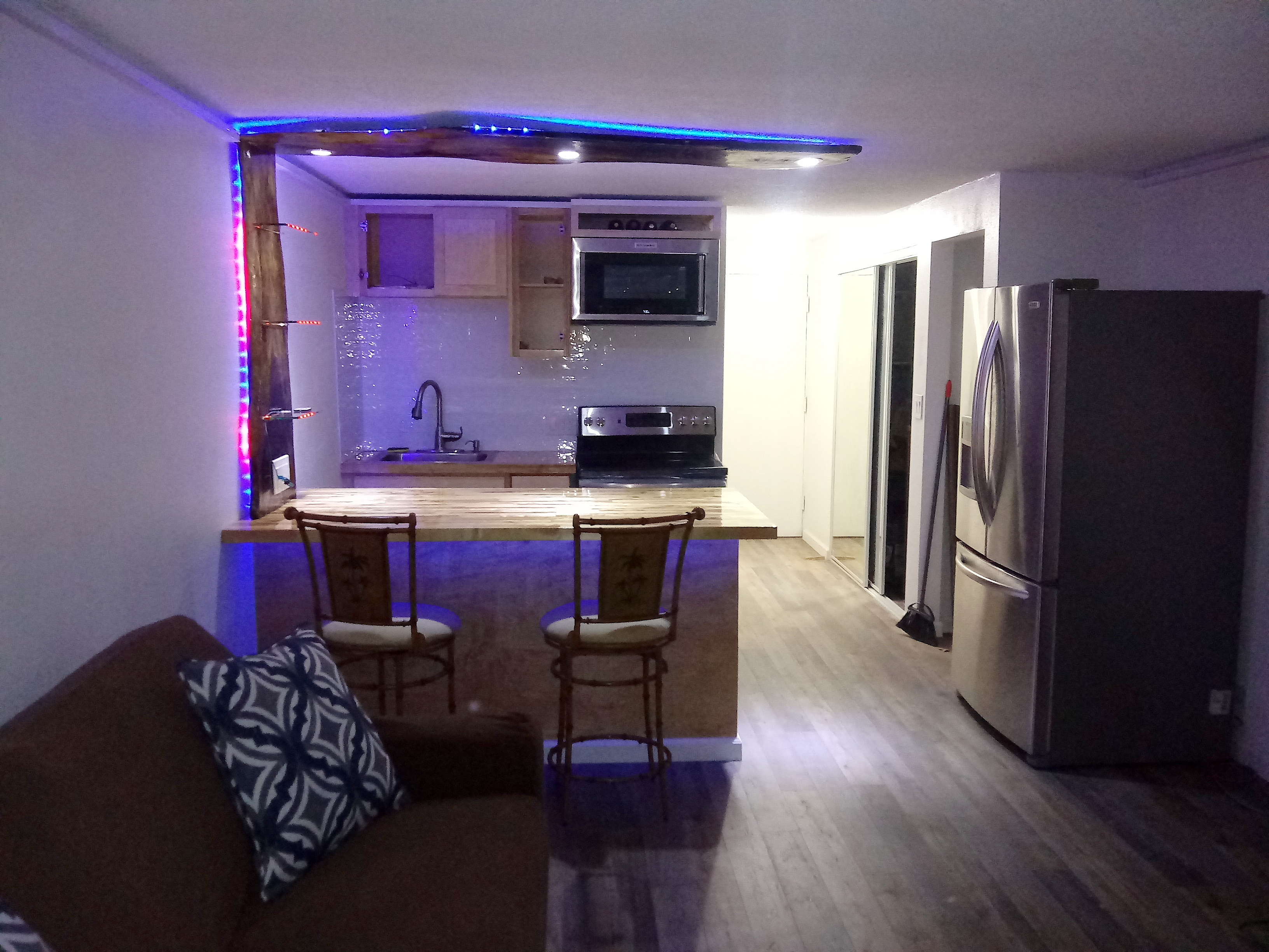 Est. $900.00 / Month* for rent in Waianae, HI