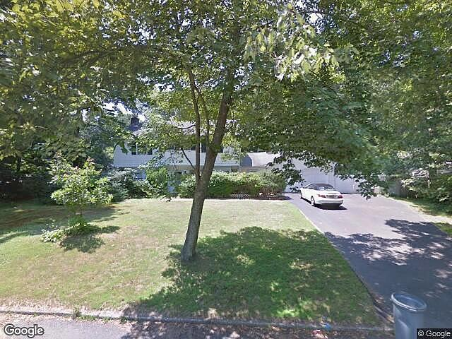 Image of rent to own home in Stony Brook, NY