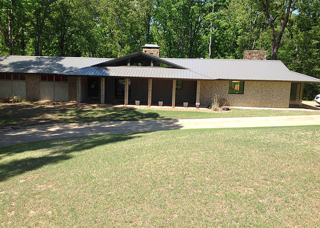 Image of rent to own home in Forrest City, AR