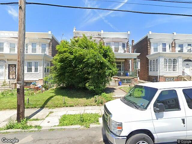 4 Bedrooms / 2 Bathrooms - Est. $1,234.00 / Month* for rent in Philadelphia, PA
