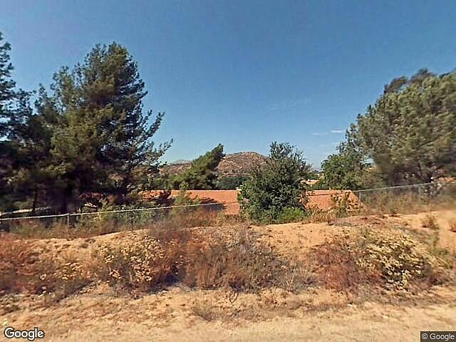 Image of rent to own home in Alpine, CA