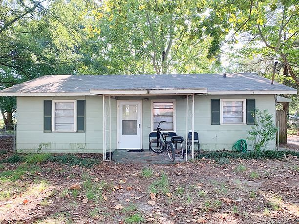 Image of rent to own home in Troy, AL