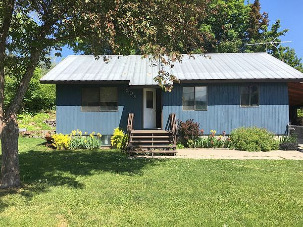 Image of rent to own home in Troy, MT