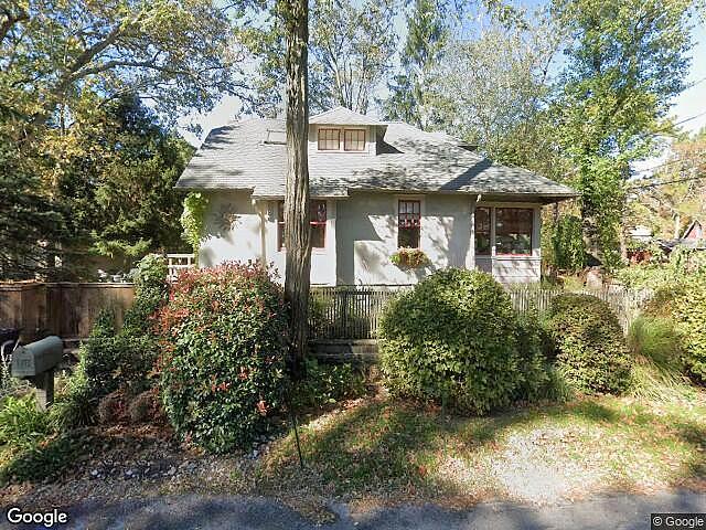 2 Bedrooms / 1 Bathrooms - Est. $1,661.00 / Month* for rent in Medford, NJ