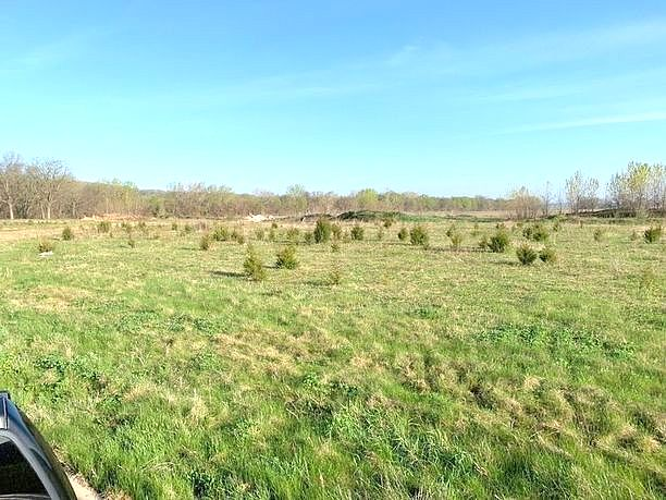 Image of rent to own home in Mossville, IL