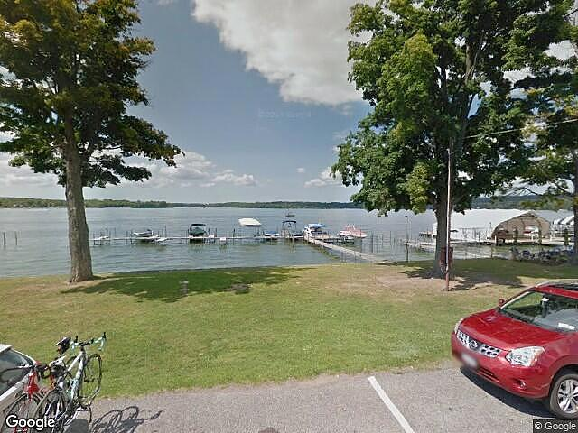 Image of rent to own home in Bemus Point, NY