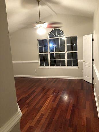 3 Bedrooms / 2 Bathrooms - Est. $1,067.00 / Month* for rent in Brunswick, GA