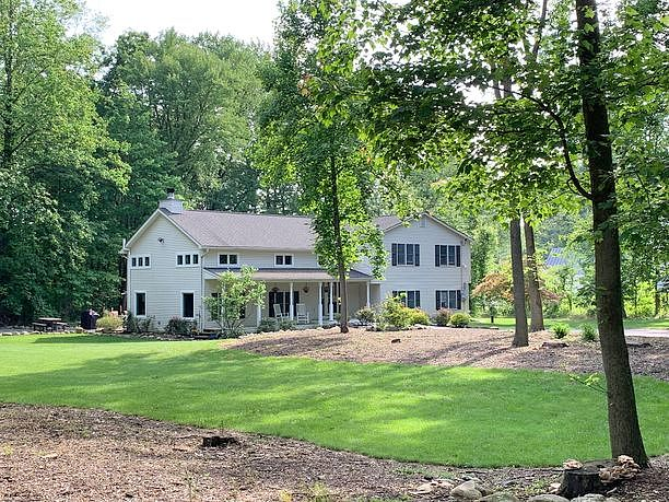 Image of rent to own home in West Nyack, NY