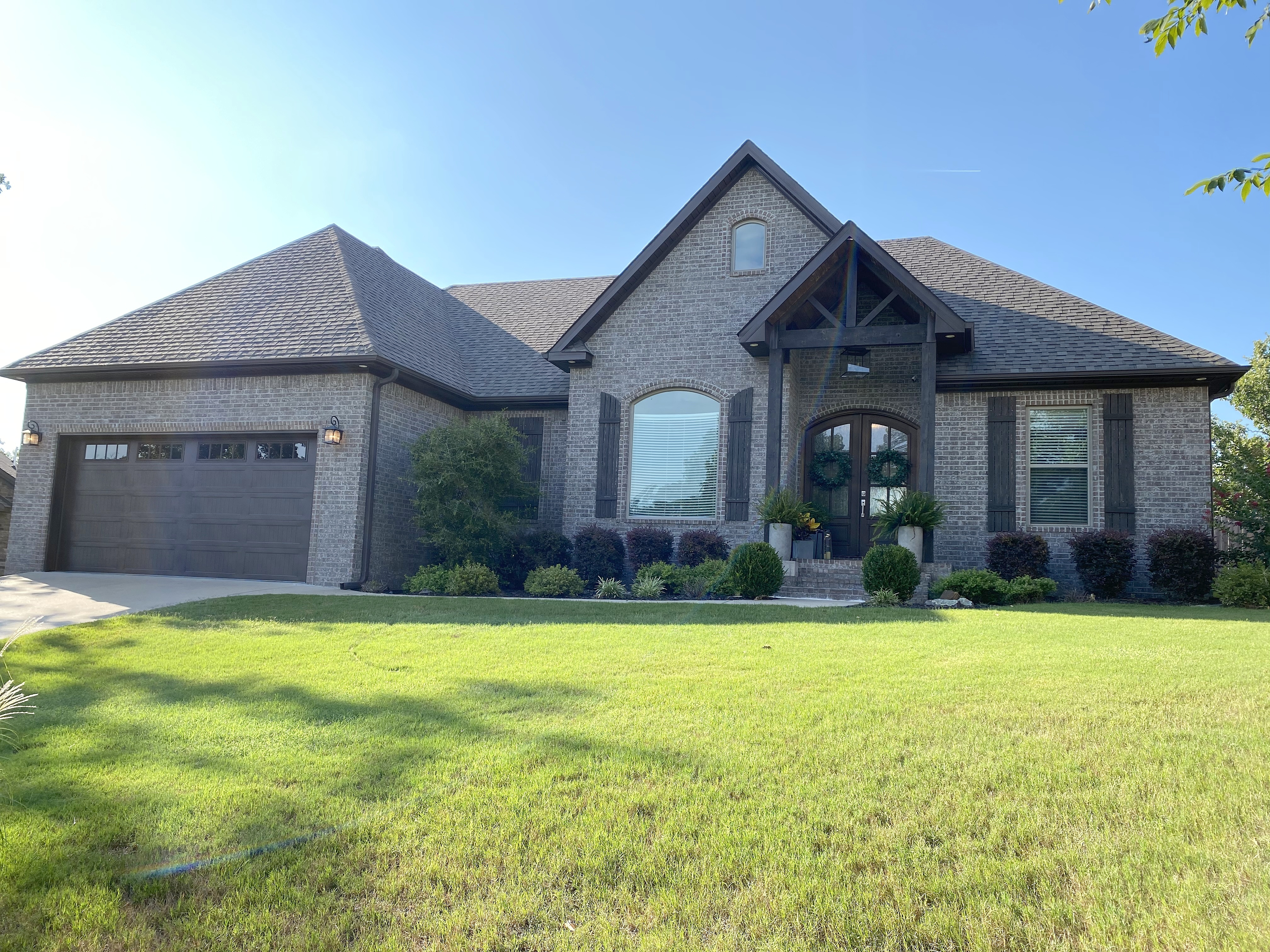 Image of rent to own home in Cabot, AR