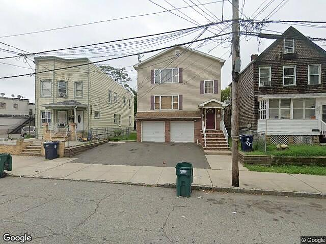 Image of rent to own home in Perth Amboy, NJ