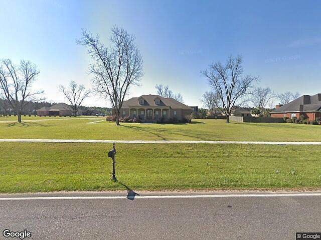 Image of rent to own home in Grand Bay, AL