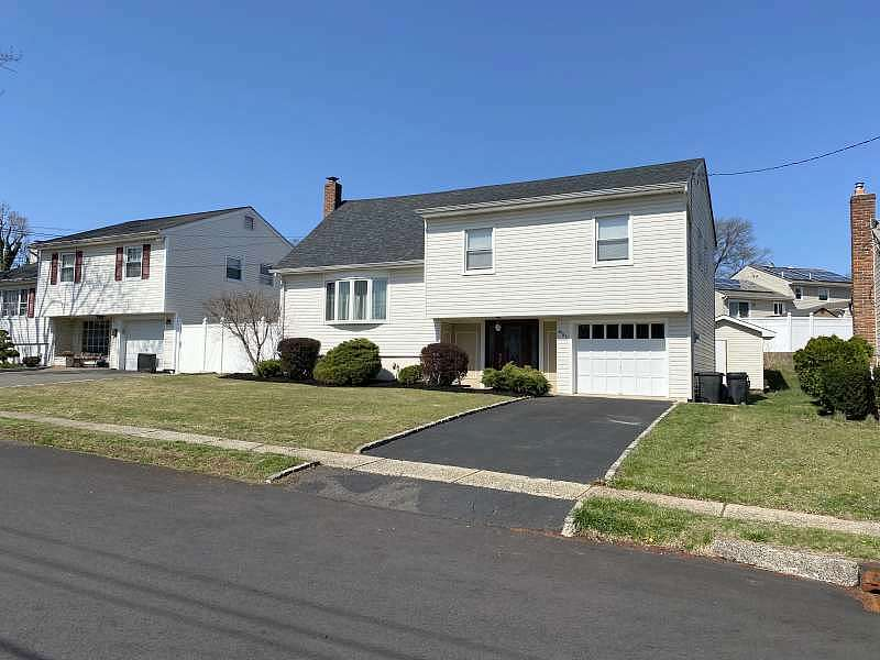 Image of rent to own home in Union, NJ