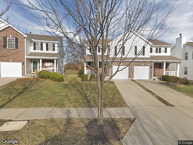 2 Bedrooms / 2 Bathrooms - Est. $1,034.00 / Month* for rent in Kansas City, MO
