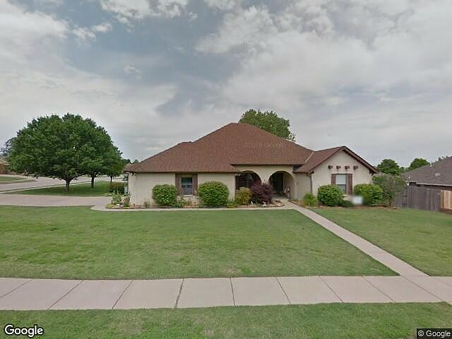 Houses For Rent In Bartlesville Ok Rentdigs Com