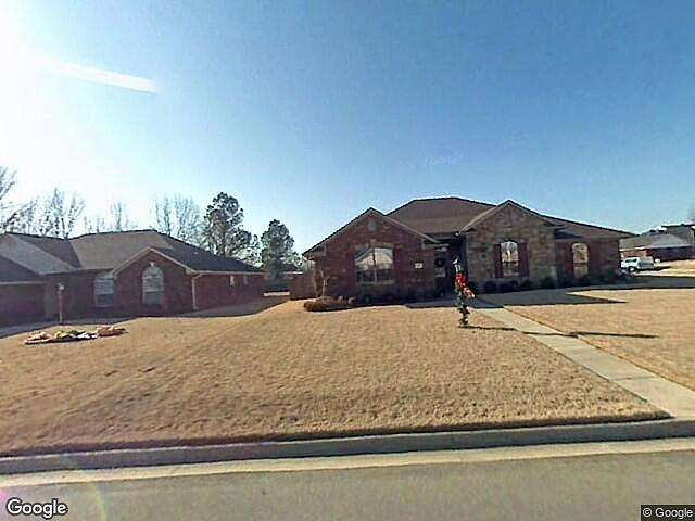 3 Bedrooms / 2 Bathrooms - Est. $1,201.00 / Month* for rent in Alma, AR