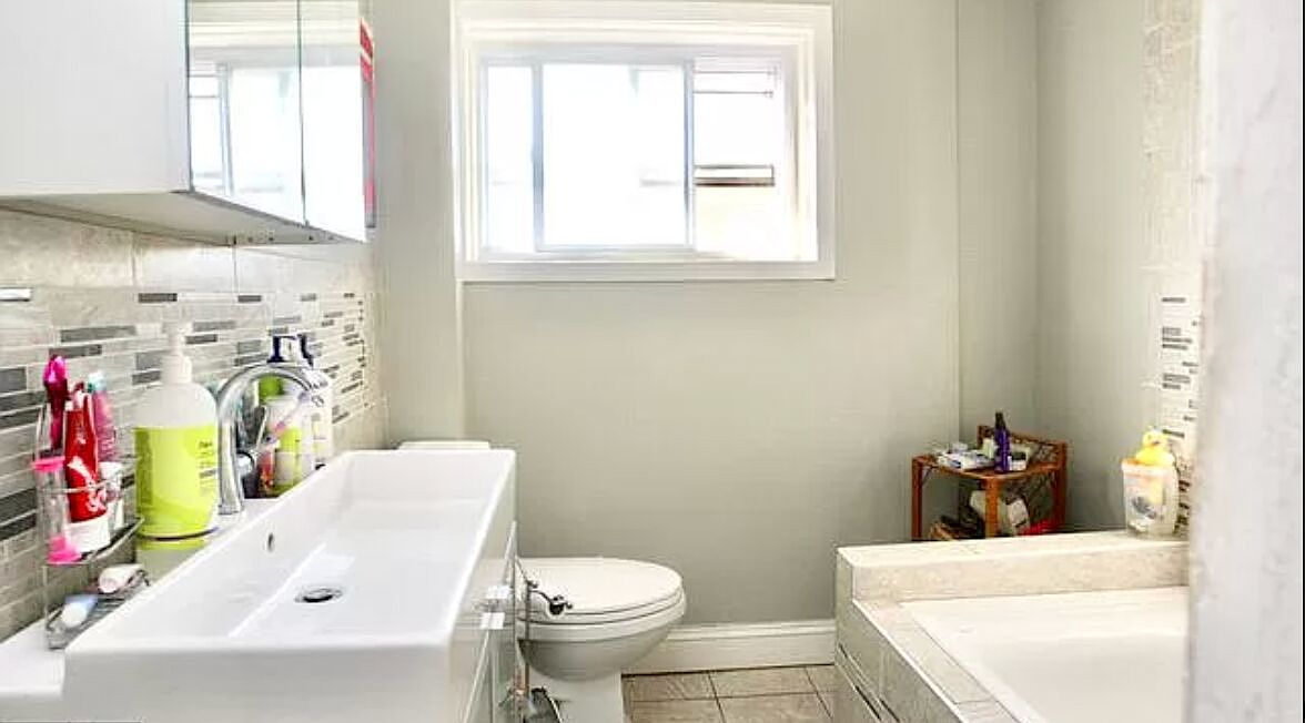 Image of rent to own home in Lansdowne, PA