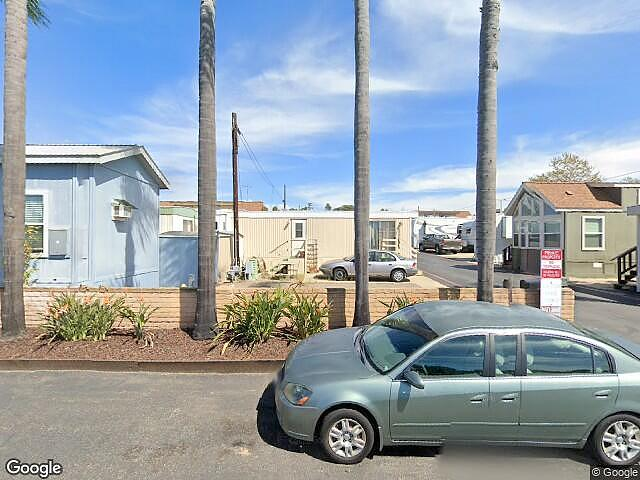Image of rent to own home in Encinitas, CA