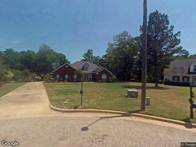 3 Bedrooms / 2 Bathrooms - Est. $1,781.00 / Month* for rent in Prattville, AL