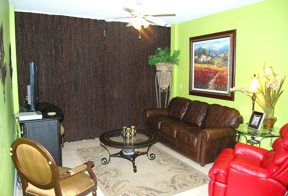 2 Bedrooms / 2 Bathrooms - Est. $3,334.00 / Month* for rent in Gulf Shores, AL