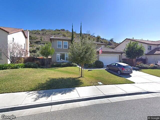 4 Bedrooms / 3 Bathrooms - Est. $3,615.00 / Month* for rent in Murrieta, CA