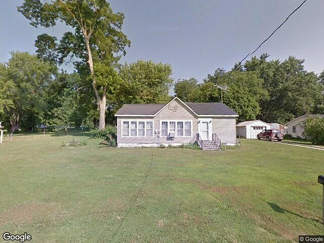 Image of rent to own home in Blackwater, MO