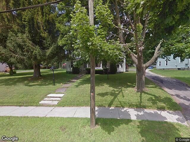Image of rent to own home in Dalton, MA