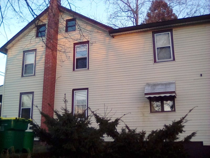 Image of rent to own home in Lebanon, PA