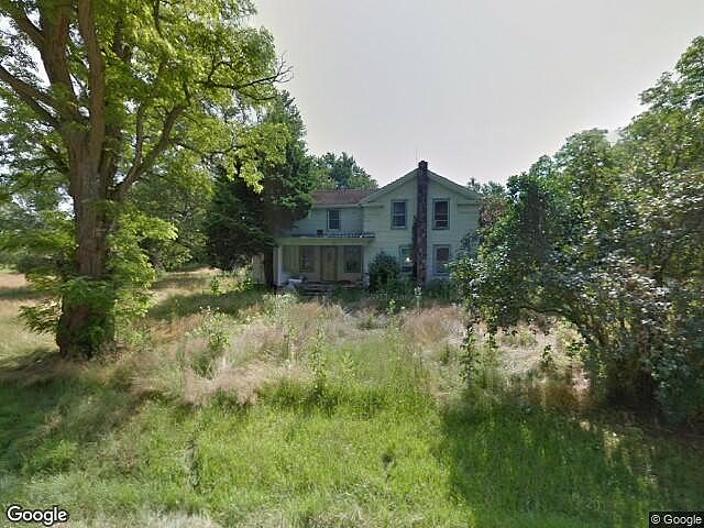 Image of rent to own home in Burt, NY