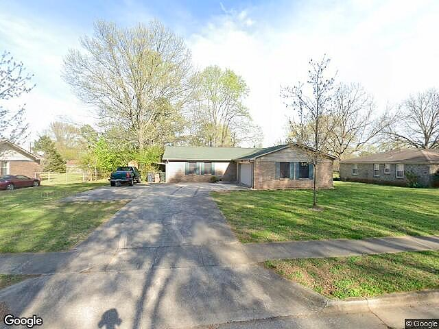 4 Bedrooms / 2 Bathrooms - Est. $1,067.00 / Month* for rent in Decatur, AL