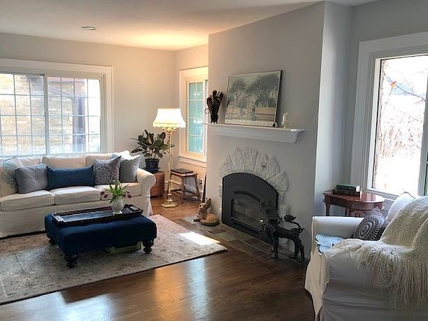 Image of rent to own home in Wauwatosa, WI