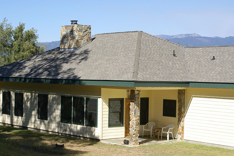 Image of rent to own home in Mariposa, CA