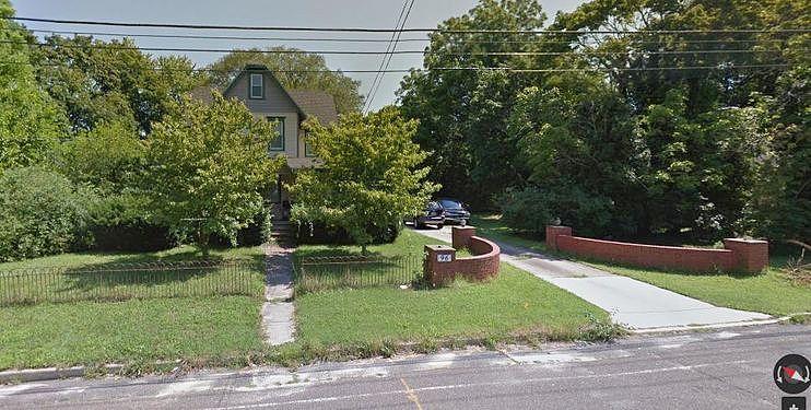4 Bedrooms / 2 Bathrooms - Est. $1,754.00 / Month* for rent in Gibbsboro, NJ