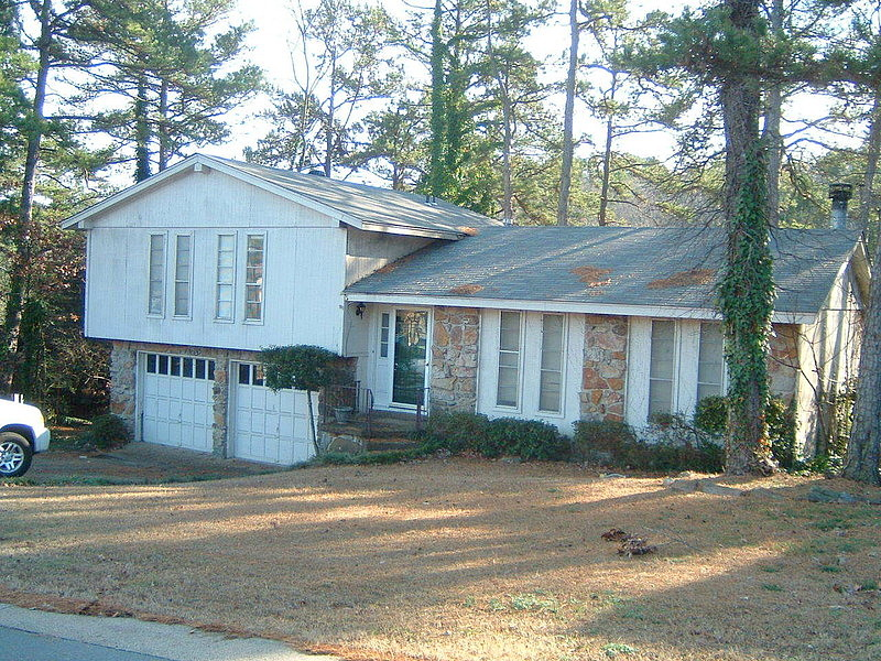 Surprising Houses For Rent In Jacksonville Ar Rentdigs Com Page 7 Interior Design Ideas Gentotryabchikinfo