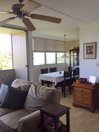 Image of rent to own home in Mililani, HI