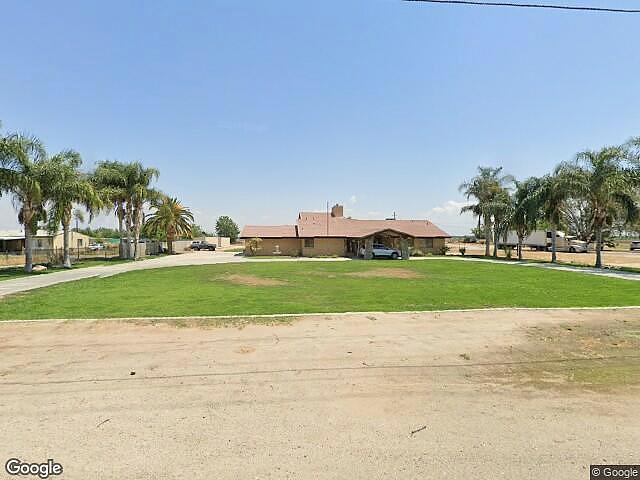 Image of rent to own home in Bakersfield, CA