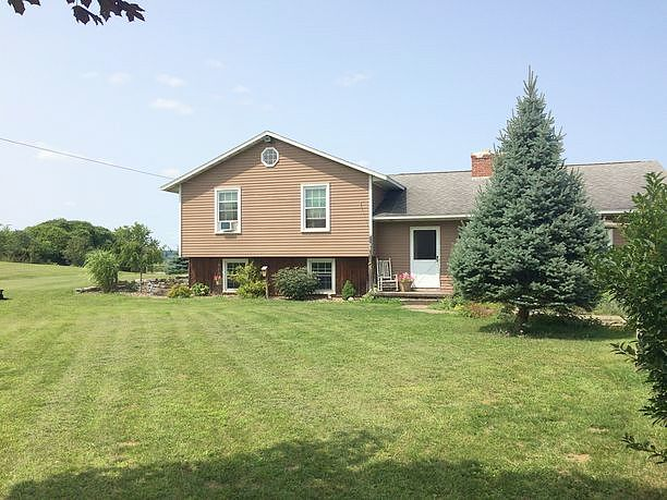 Image of rent to own home in Canastota, NY